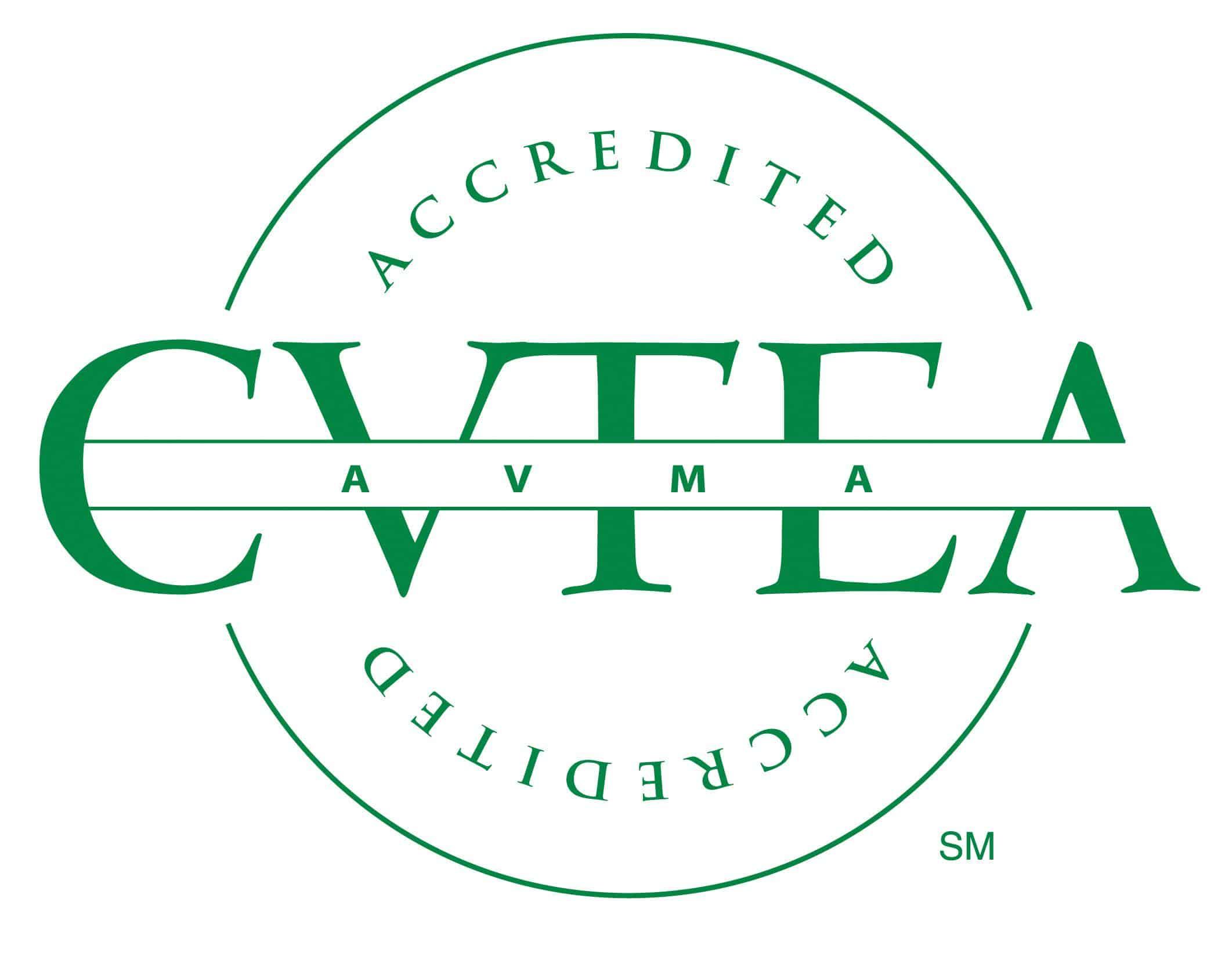 Associate of science in vet tech rvt stanbridge university accreditation xflitez Images
