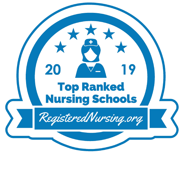 Registerednursing.org Best RN Program in California